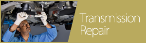 Repairing a Transmission - Transmission Service